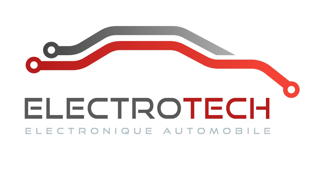 ELECTROTECH